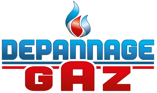 logo_d_gaz