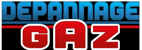 logo_d_gaz_RS